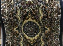 فرش 0.5 در 0.8 نگین مشهد  در شیپور-عکس کوچک
