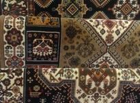فرش کاشان در ابعاد و اندازه های مختلف  در شیپور-عکس کوچک