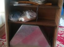 فروش یک عدد پیشخوان  در شیپور-عکس کوچک