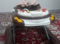 لوازم کودک  در شیپور-عکس کوچک