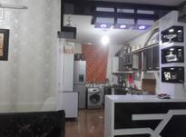 آپارتمان.نوساز.فارسان 190 متر در شیپور-عکس کوچک