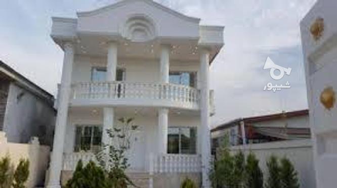 فروش ویلا سنددار اکازیون  در گروه خرید و فروش املاک در مازندران در شیپور-عکس1