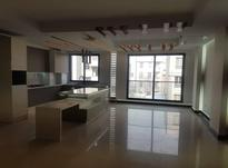 فروش آپارتمان 200 متر در شهرک غرب در شیپور-عکس کوچک
