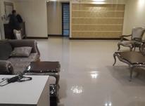 فروش آپارتمان 120 متر در سهروردی پالیزی در شیپور-عکس کوچک