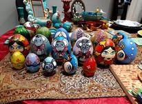 هفتسین عید در شیپور-عکس کوچک