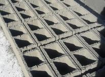 بلوک دیواری با کیفیت عالی هر عدد1080 در شیپور-عکس کوچک