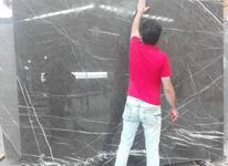 فروش سنگ لاشتر و گرانیت در شیپور-عکس کوچک