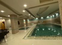 آپارتمان 167 متر در سعادت آباد در شیپور-عکس کوچک