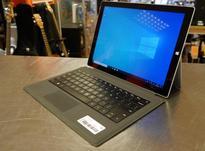 MicroSaft Surface Pro 3 در شیپور-عکس کوچک