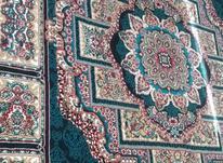 یک جفت فرش دوازده متری در شیپور-عکس کوچک