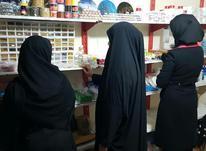 فروش لوازم کار با رزین اپوکسی در شیپور-عکس کوچک