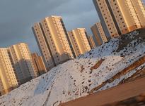 فروش آپارتمان فاز 11 پردیس 90 متر در شیپور-عکس کوچک