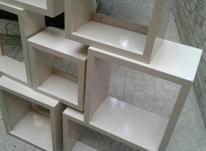 25عدد باکس براق در 5 سایز متوسط و بزرگ در شیپور-عکس کوچک