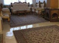آپارتمان 78 متر در سلسبیل در شیپور-عکس کوچک