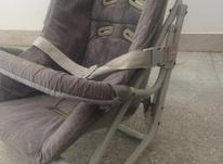 صندلی ماشین کودک در شیپور-عکس کوچک