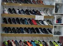 انواع اسپرت مردانه در ارزان سرای کیف و کفش در شیپور-عکس کوچک