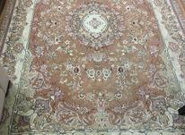 فرش 6 و 9 متری در شیپور-عکس کوچک