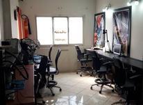 اداری 58 متر در سلسبیل در شیپور-عکس کوچک