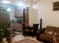 آپارتمان 68 متر در سلسبیل در شیپور-عکس کوچک