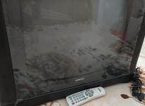 تلویزیون 21 اینچ سامسونگ در شیپور-عکس کوچک