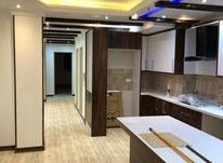 فروش آپارتمان 127 متری در هواشناسی در شیپور-عکس کوچک
