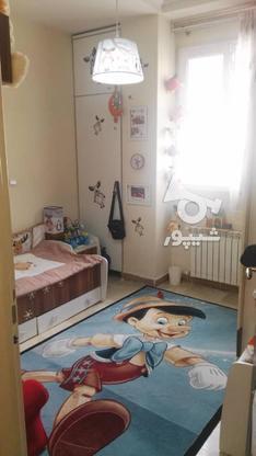 فروش آپارتمان 64 متر در شهران در گروه خرید و فروش املاک در تهران در شیپور-عکس1