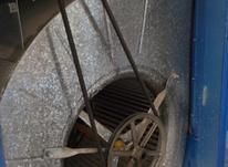 نصب و تعمیر کولر با نازلترین قیمت در شیپور-عکس کوچک