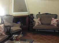 فروش آپارتمان 63 متر در سلسبیل در شیپور-عکس کوچک