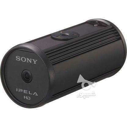 دوربین مداربسته سونی  ip آکبند در گروه خرید و فروش لوازم الکترونیکی در تهران در شیپور-عکس1