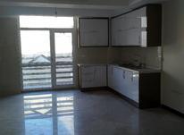 فروش آپارتمان کلی سند اداری 550 متر در سعادت آباد در شیپور-عکس کوچک