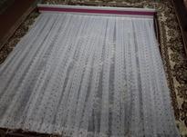 پرده  اتاق خواب  در شیپور-عکس کوچک