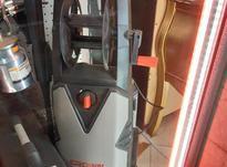 دستگاه کارواش کرون  در شیپور-عکس کوچک