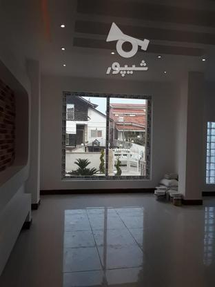 ویلا شهرکی دوبلکس 230 متر نوارساحلی در گروه خرید و فروش املاک در مازندران در شیپور-عکس9