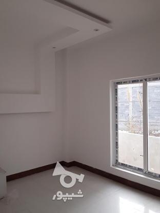 ویلا شهرکی دوبلکس 230 متر نوارساحلی در گروه خرید و فروش املاک در مازندران در شیپور-عکس7