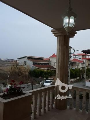 ویلا شهرکی دوبلکس 230 متر نوارساحلی در گروه خرید و فروش املاک در مازندران در شیپور-عکس10