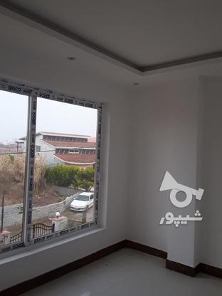 ویلا شهرکی دوبلکس 230 متر نوارساحلی در گروه خرید و فروش املاک در مازندران در شیپور-عکس12