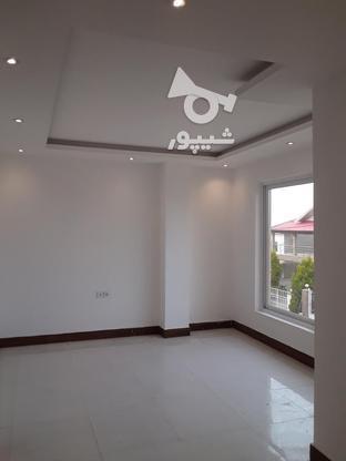 ویلا شهرکی دوبلکس 230 متر نوارساحلی در گروه خرید و فروش املاک در مازندران در شیپور-عکس6