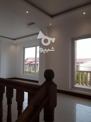 ویلا شهرکی دوبلکس 230 متر نوارساحلی در گروه خرید و فروش املاک در مازندران در شیپور-عکس14