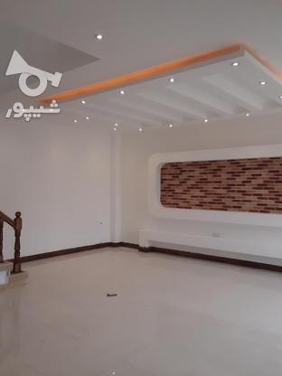 ویلا شهرکی دوبلکس 230 متر نوارساحلی در گروه خرید و فروش املاک در مازندران در شیپور-عکس11