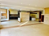 اجاره آپارتمان 230 متر در نیاوران بوکان در شیپور-عکس کوچک