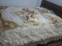رو تختی شیک در شیپور-عکس کوچک