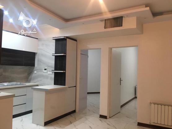 فروش آپارتمان 59 متر در شهران در گروه خرید و فروش املاک در تهران در شیپور-عکس1
