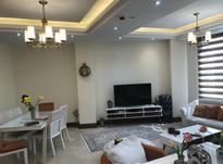 فروش آپارتمان 96 متر در زعفرانیه در شیپور-عکس کوچک