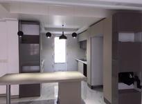 آپارتمان 112 متر در شهرک غرب در شیپور-عکس کوچک