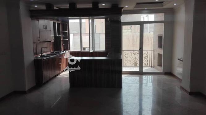 فروش آپارتمان 67 متر در شهرزیبا در گروه خرید و فروش املاک در تهران در شیپور-عکس1