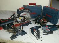 ابزار نصب کابینت...ست کامل رونیکس در شیپور-عکس کوچک