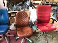 تعمیر انواع مبلمان و صندلی اداری در شیپور-عکس کوچک