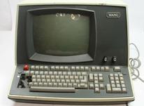 خریدار کامپیوتر های قدیمی در شیپور-عکس کوچک