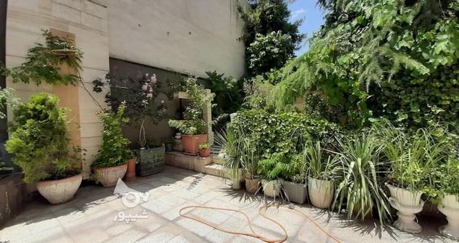 آپارتمان ۱۵۳  دروس-لوکیشن خاص-هوشمند-ویو بینظیر در گروه خرید و فروش املاک در تهران در شیپور-عکس1
