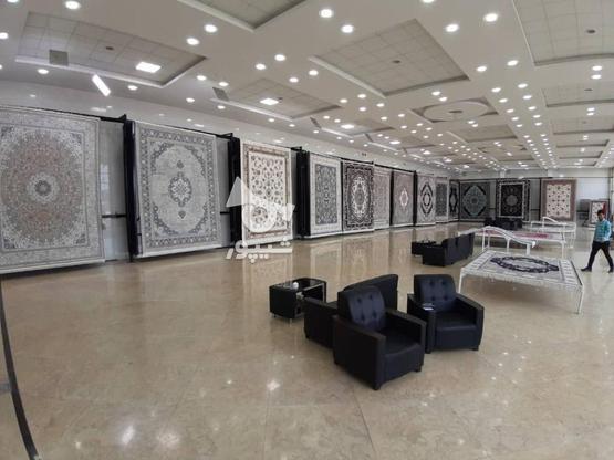 فرش نفیس گرشاسب ایران در گروه خرید و فروش لوازم خانگی در مازندران در شیپور-عکس1